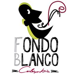 Fondo_Blanco-Logo