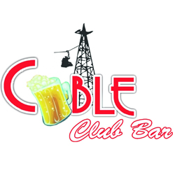cable-bar