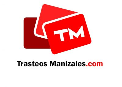logo-trateosmanizales