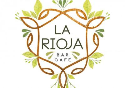 LaRioja-Logo
